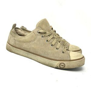 UGG Australia Womens Evera Sneakers Shoes Size 7